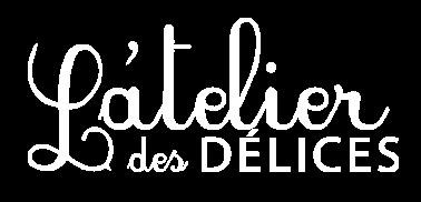 Latelier des Delices