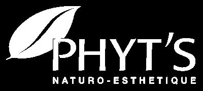 Phyt's Natural Esthetics